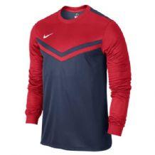 2a092c9f Nike Men's Victory II Jersey